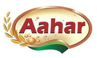 AAHAR