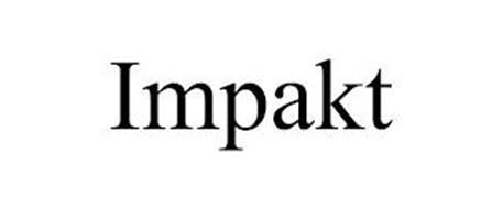 IMPAKT