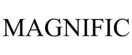 MAGNIFIC