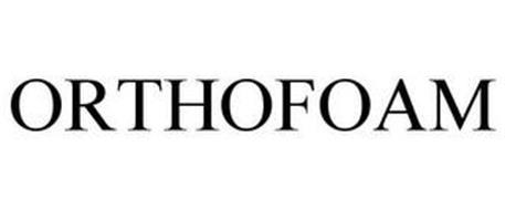 ORTHOFOAM
