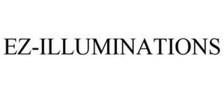 EZ-ILLUMINATIONS