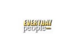EVERYDAY PEOPLE MAGAZINE