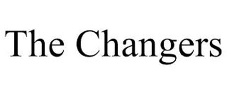 THE CHANGERS