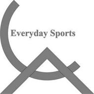 EVERYDAY SPORTS