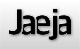 JAEJA