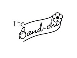 THE BAND-CHI