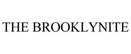 THE BROOKLYNITE