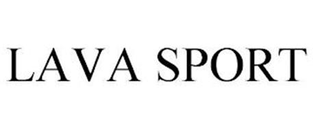 LAVA SPORT