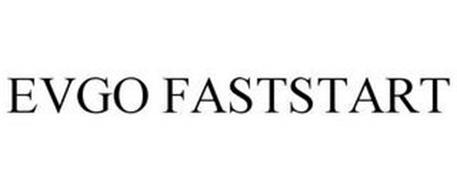 EVGO FASTSTART