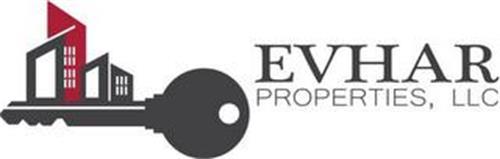 EVHAR PROPERTIES, LLC