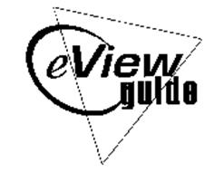 EVIEWGUIDE