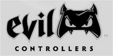 EVIL CONTROLLERS