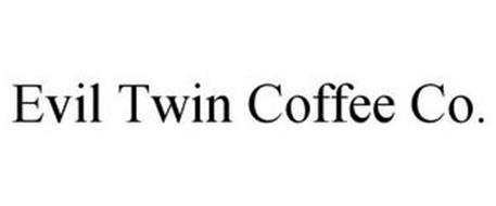 EVIL TWIN COFFEE CO.