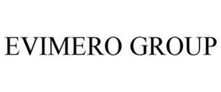 EVIMERO GROUP