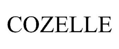 COZELLE