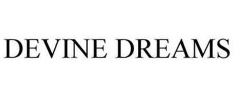 DEVINE DREAMS