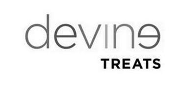 DEVINE TREATS