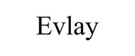 EVLAY