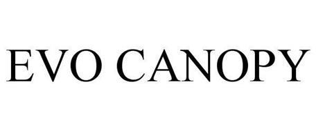 EVO CANOPY