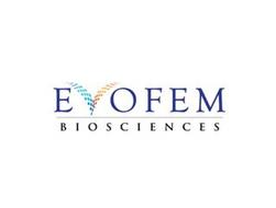 EVOFEM BIOSCIENCES