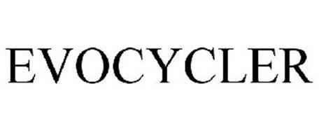 EVOCYCLER
