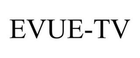 EVUE-TV