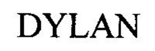 """DYLAN"""