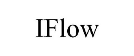 IFLOW