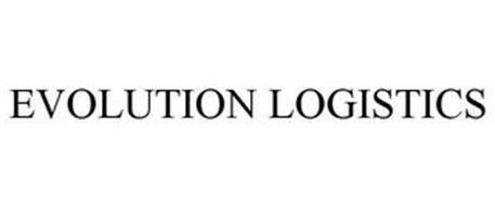 EVOLUTION LOGISTICS
