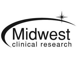 MIDWEST CLINICAL RESEARCH