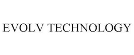 EVOLV TECHNOLOGY
