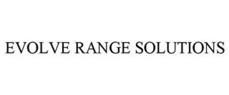 EVOLVE RANGE SOLUTIONS