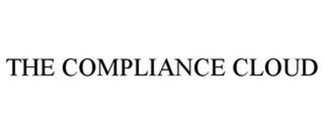 THE COMPLIANCE CLOUD