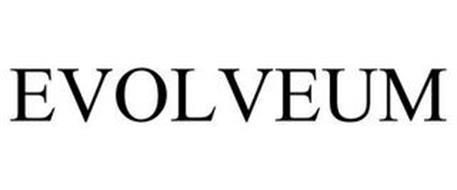 EVOLVEUM