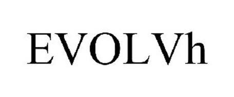 EVOLVH