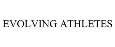EVOLVING ATHLETES