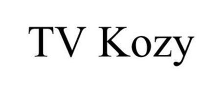 TV KOZY