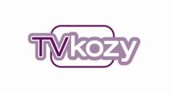 TVKOZY