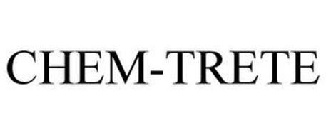 CHEM-TRETE