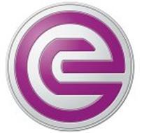 E.On Ag