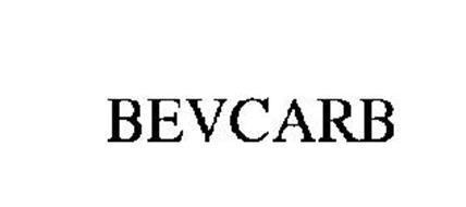 BEVCARB
