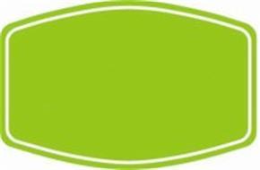 EVOS HOLDINGS, LLC