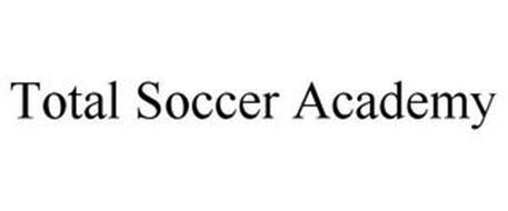 TOTAL SOCCER ACADEMY