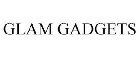 GLAM GADGETS