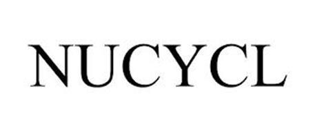 NUCYCL
