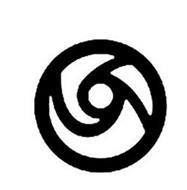 Evyra Corporation