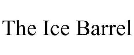 THE ICE BARREL