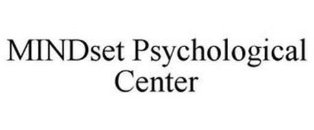 MINDSET PSYCHOLOGICAL CENTER