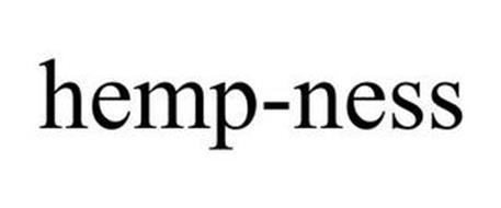 HEMP-NESS