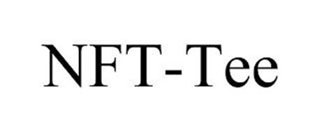 NFT-TEE